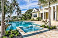 Grenzeloos ontvangen en deze mooie villa kopen.